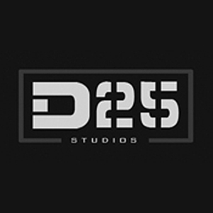 D25studios